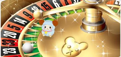 momoco_casino.JPG
