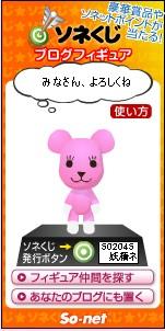 so-net_kuji.jpg