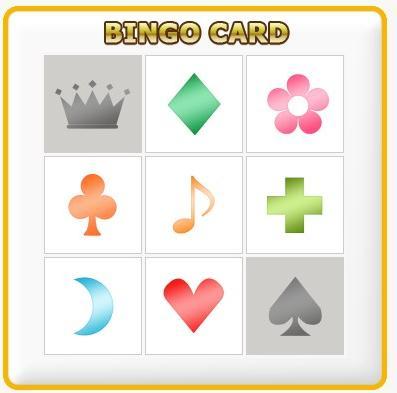 bingo_20080529.JPG