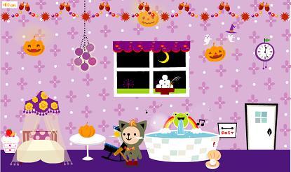 room_abaredama20091007.JPG