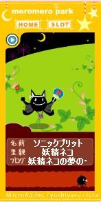 sonic_shisyunki.jpg