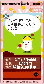 stephadokyu_shisyunki.jpg